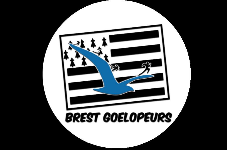 Brest Goelopeurs